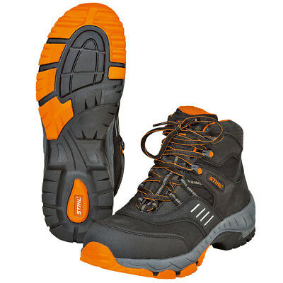 STIHL Chaussures Worker S3 - taille 44