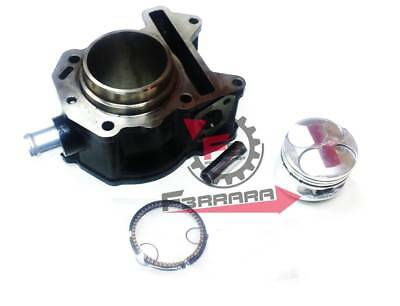 655.876605 Cilindro Beverly Rst/vespa Gts 125