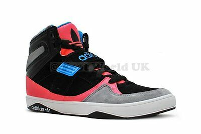 Chaussures Adidas Driver 2.0W T37 1/3