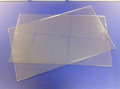 """X-Cut Xpress COMPATIBLE CUTTING PLATES , SAME DAY DISPATCH, IN STOCK. """"NEW*"""