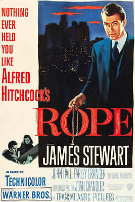 VINTAGE MOVIE POSTER alfred hitchcock/'s foreign correspondent 24X36 SPIES