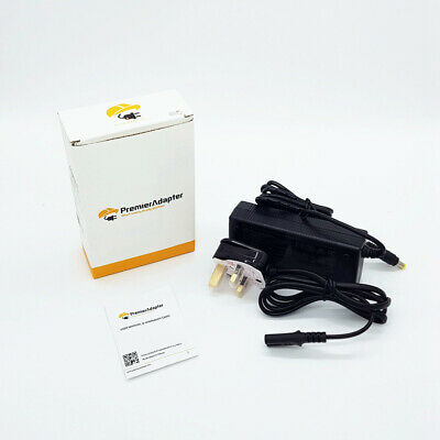 BLOC ALIMENTATION ORIGINAL SAGEMCOM Power Adapter MSP-Z3800IC12 0