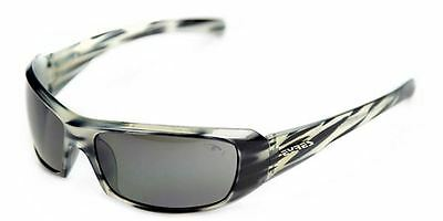 Eyres Legendary  620 Thunder 620-CZ-FS X Sighting, Sport Eyewear for golf