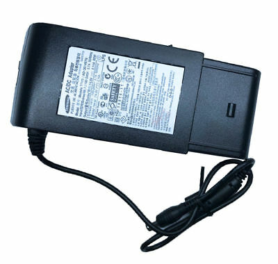 AC Adapter for SAMSUNG AD-3014STN 14V 2.14A 3A Monitor adapter With Power Cord