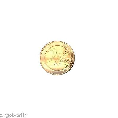 Commemorative coins/Special coins 2013 Complete Set and the like.with Malta,
