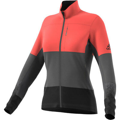 adidas Xperior Jacket Lady | BP8970