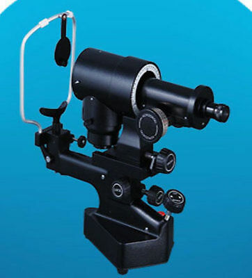 Keratometer Medical Specialties Ophthalmology Medical/Lab