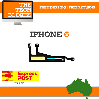 iPhone 6 6G WiFi Antenna Wireless Replacement Part