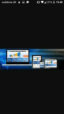 Get 7,000,000 GSA Backlinks To Booste Your Online Business, GUARANTEED RESULTS
