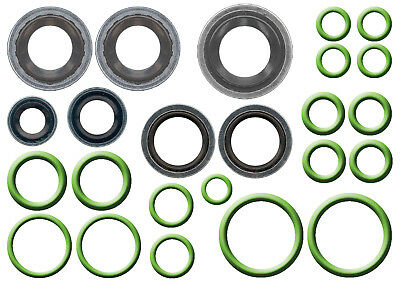 A//C System O-Ring and Gasket Kit Santech Industries MT2723