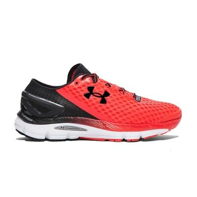 Under Armour UA SPEEDFORM GEMINI 2 scarpe running shoes