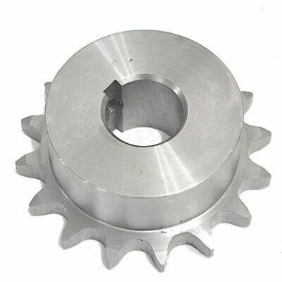Engine Sprocket (Lister) Fits Winget 100T 150T 175T Mixer - 513248300