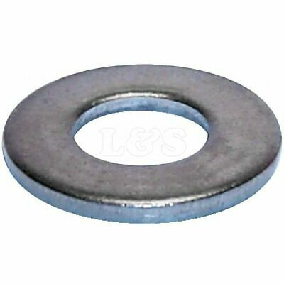 From A Stainless Steel Washers  I.D. 12mm (Heavy Duty) - Pack of 50