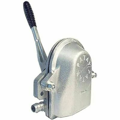 """Patay SD45C Single Acting Pump with 1"""" Outlet"""