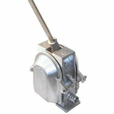 """Patay DD70 Double Acting Pump with 1"""" Outlet"""