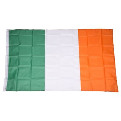 Ireland Flag 5ft x 3ft M3L8