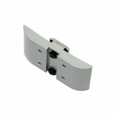 Ergotron 60-575-003  Styleview T-Slot Bracket.mounts Customer-Supplied Access...