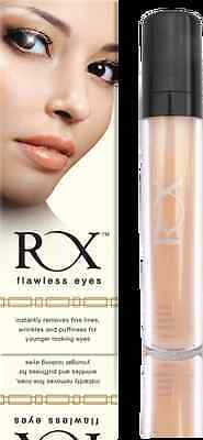 ROX Flawless Eyes The Official & SOLE Manufacturer..Unlimited Stock! JUST £21.95