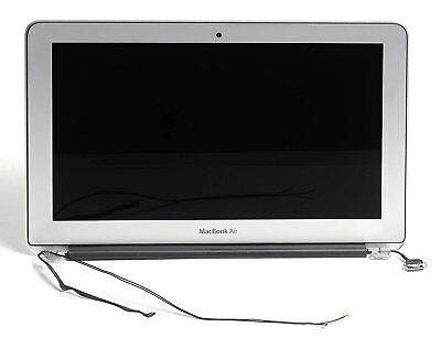 "NEW FULL LCD Screen Display Assembly for MACBOOK Air 11"" A1465 2013, 2014, 2015"