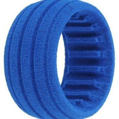 V2 Closed Cell Rear Foam : Buggy PROC6185 Pro-line Racing