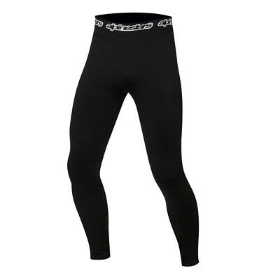 Pantalon Alpinestars KX-Winter Karting Rally