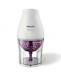 Picad. Philips Hr2505/00 500W D219447