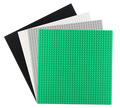 4Colors BUILDING PLATE 32x32 STUDS Lego Compatible BASE BOARD/BASEPLATE/MAT