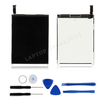 Great LCD Display Replacement Kits+Tools For iPad 2 iPad Mini 1/2/3 iPad 5/Air