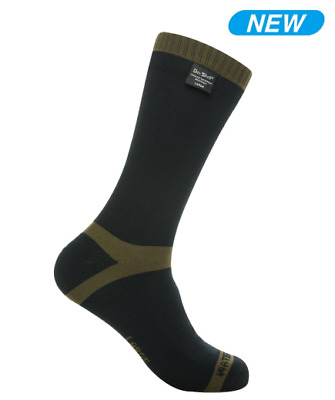 Dexshell Trekking Waterproof Socks Thermal Rating 4 RRP £36.00