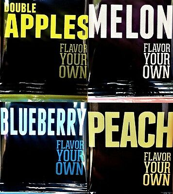 4 x SPECIAL FLAVOR Cards FRUITY MIX for IQOS HEETS PREMIUM AROMA NEW