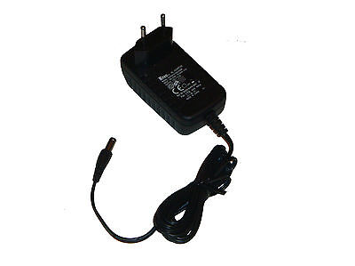 Ktec Model KSAS0241200200HE Ac Adapter 12V Dc 2.0a 11