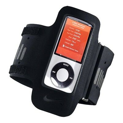 Nike Sport Unisex Armband for iPod nano [5th Gen] - [AC1862-068]