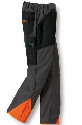 Stihl Economy Plus Trousers | Chainsaw Trousers | Protective Trousers | Class 1