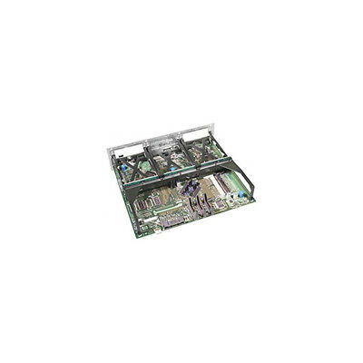 HP CLJ 5550 Formatter Assembly-Replacement Q3713-69002 Neu