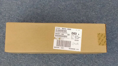 Ricoh D0166300, D016-6300 Intermediate Transfer Belt Pro C900, Pro C720 Inc Vat