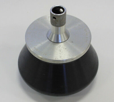 Beckman Coulter Type 40 Fixed Angle Rotor