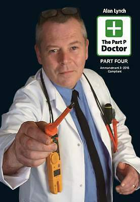 The new Part P Doctor Part four download.