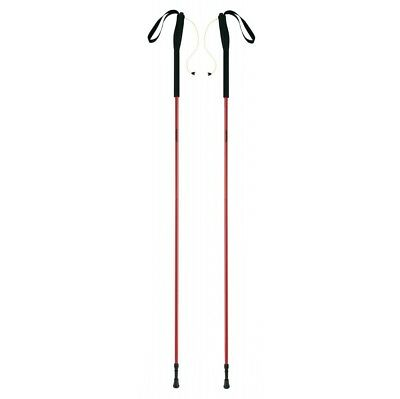 Ferrino Tour (pair) | Trekking Pole Stick Mountaineering Hiking RRP $110.00