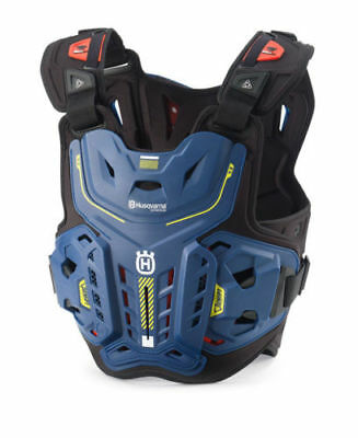 Husqvarna 4.5 Chest Protector adults