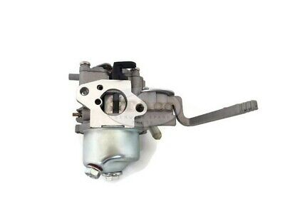 ITACO 16100-ZW6-716 Carburetor Carb Assy for Honda Outboard BF 2HP BF2 Boats Eng
