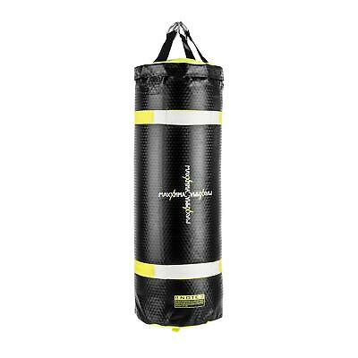 Punching Hanging Bag Gym Kit Training Power Lifting  35- 55 L Pvc Air Pump Hose