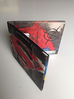 Mighty Wallet - Batman vs. Superman - NEUF/NEW