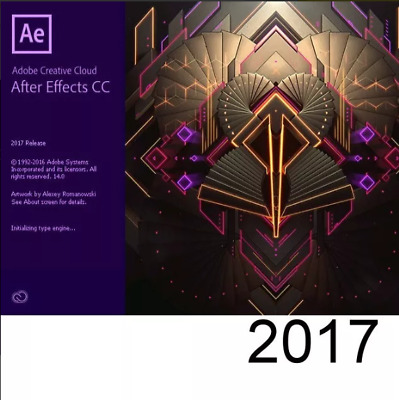 After Effects Cc 2.017 Con Video Tutorial D Guia