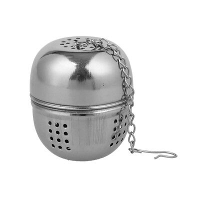 High Quality Fashion Stainless Steel Tea Ball Y2Y4 New Design Durable