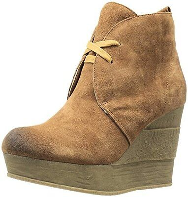 Pick SZ//Color. Sbicca Womens Velveteen Ankle Bootie