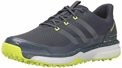 adidas Golf adipowerboost 2-M Mens Adipower Boost 2 Cleated- Choose SZ/Color.