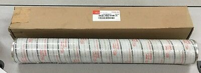 New In Box Pall Filter Element Hc9700Fmn27H