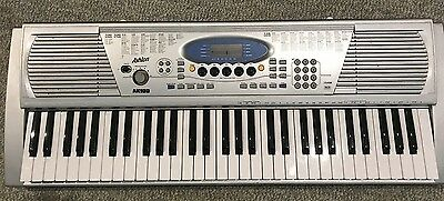 Ashton AK100 Electronic Keyboard