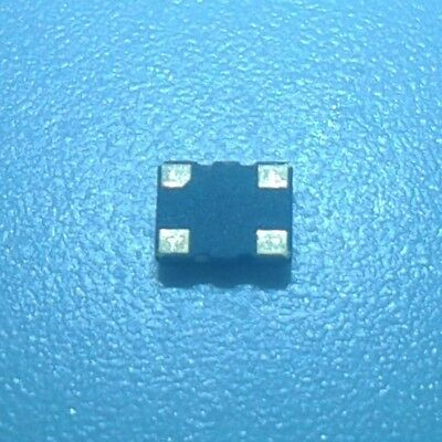 SMD TCXO 28.8 MHZ for RTL-SDR RTL2832U R820T2 very stable