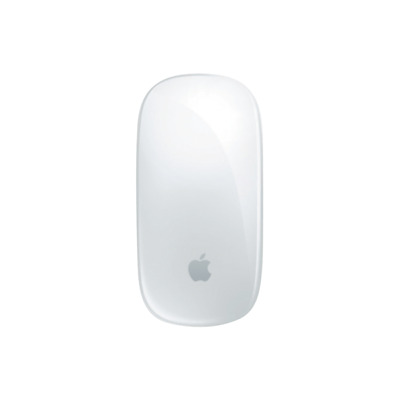 Genuine Official Apple Magic Mouse 2 Wireless Rechargeable Multi-Touch A1657